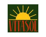 Vitasol