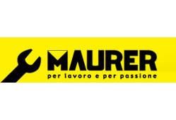 Maurer