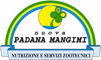 Nuova Padana Mangimi